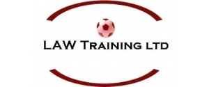 LAW Training Ltd