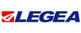 Legea Sports Wear