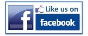 TTFC Facebook Page