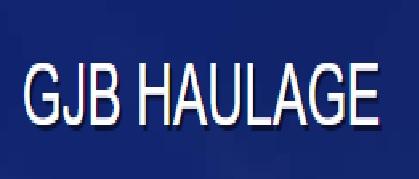 GJB Haulage