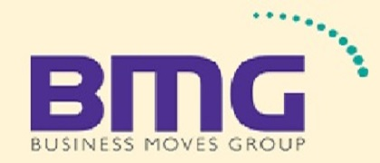 Business Moves Group