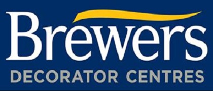 Brewers Decorator Centre Newbury