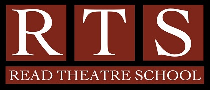 Read Theatre School