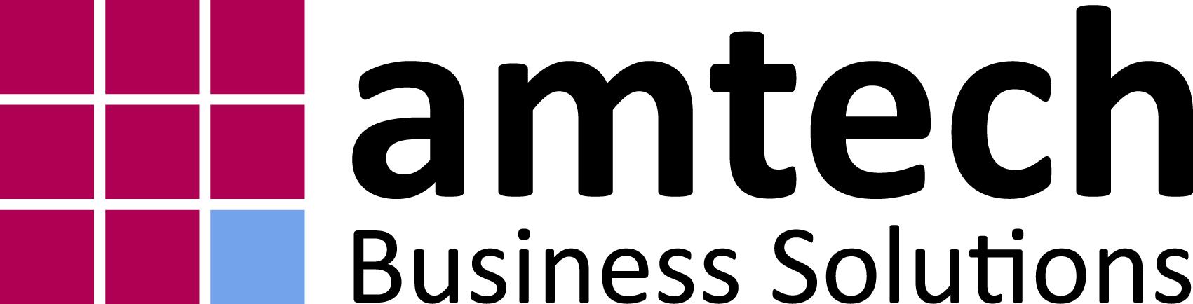 Amtech Business Solutions