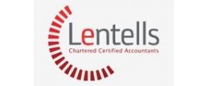 Lentells Chartered Certified Accountants