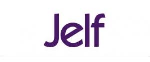 Jelf Insurance Brokers PLC