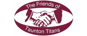 Friends of Taunton Titans