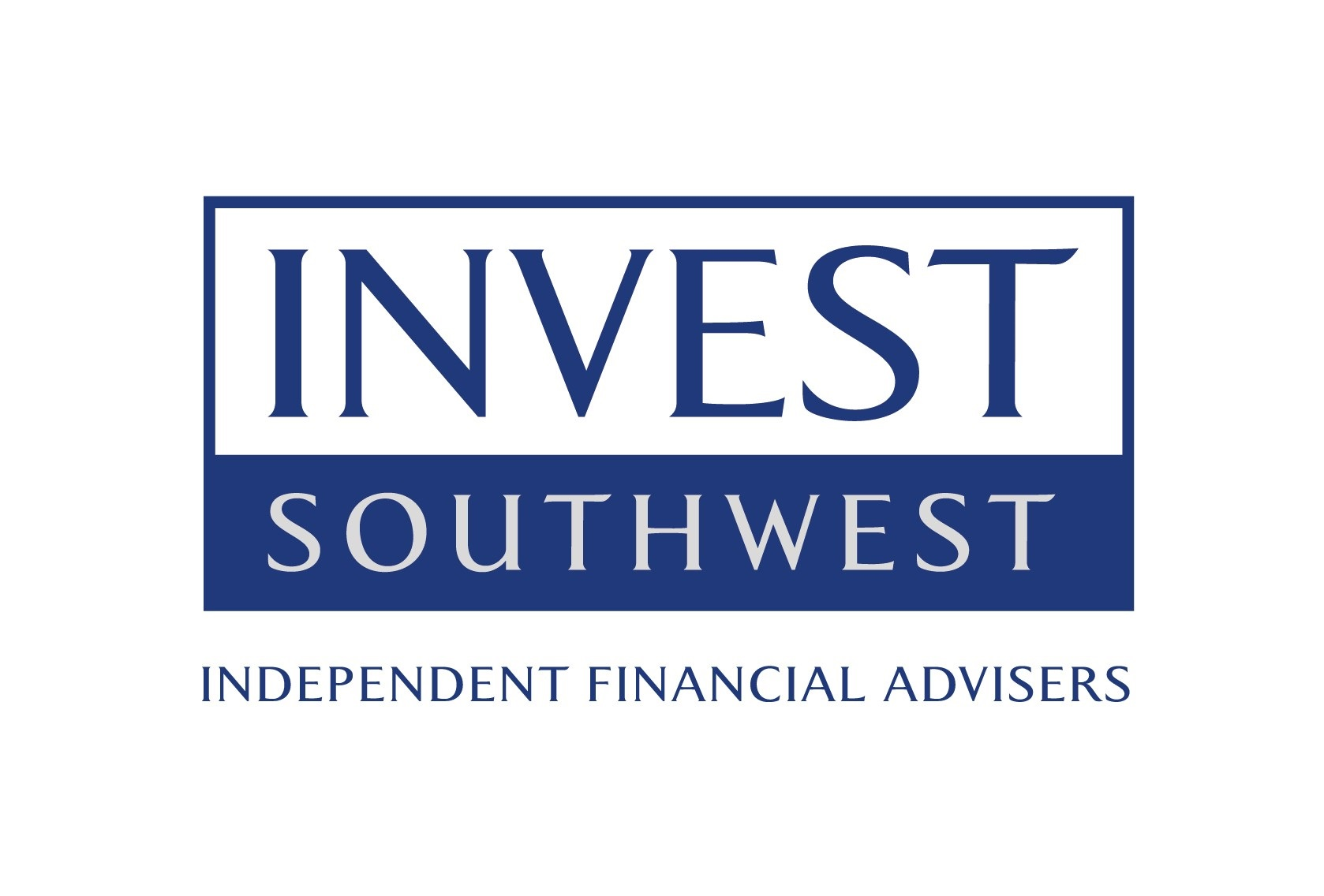 Invest Southwest