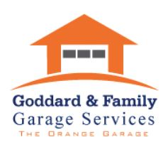 Goddard & Family Garage Service