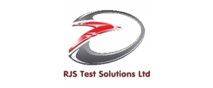 RJS Test Solutions