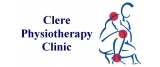Clere Physiotherapy Clinic