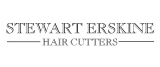Stewart Erskine Hair Cutters