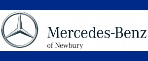 Sytner - Mercedes-Benz of Newbury