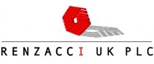 Renzacci PLC