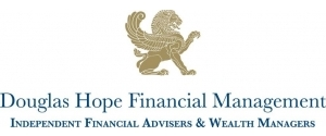Douglas Hope Financial Management