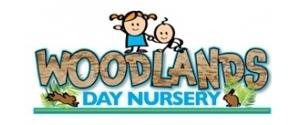 Woodlands Day Nursery