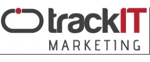 Track IT Marketing