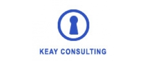 Keay Consulting Ltd