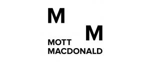 Mott MacDonald Ltd