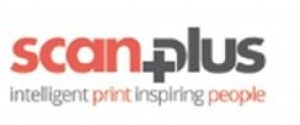 Scanplus Print Group