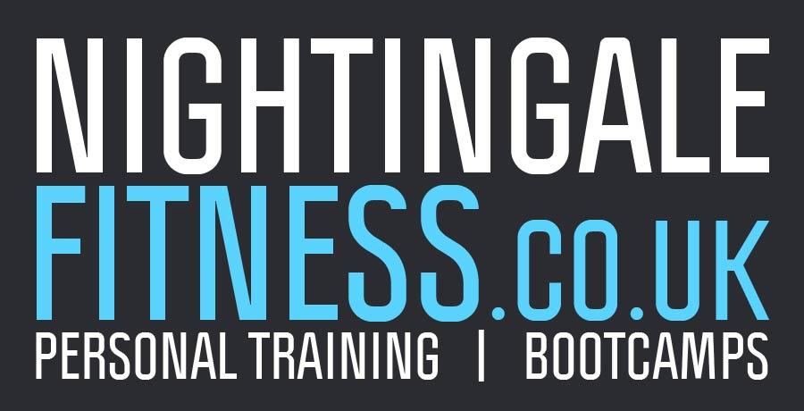 Nightingale Fitness