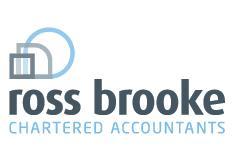 Ross Brooke Ltd