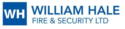 William Hale Fire & Security Ltd