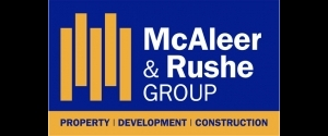 McAleer and Rushe Group