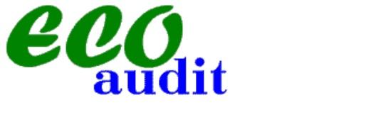 Eco audit