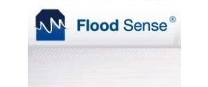 FLOOD SENSE 08081 972753