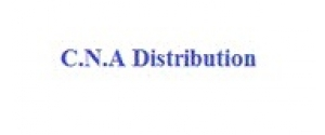 CNA HOWLING distribution ltd
