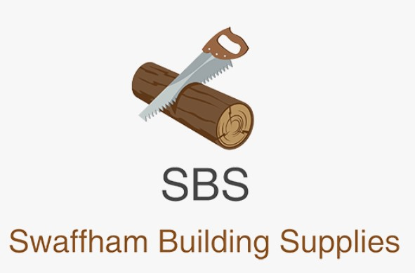 Swaffham Building Supplies
