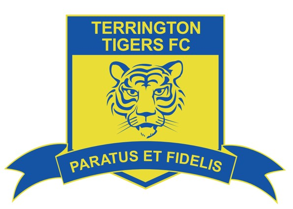 Terrington TIgers FC