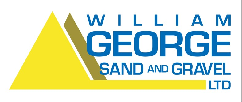 William George Sand and Gravel LTD