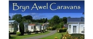 Bryn Awel Caravan Park