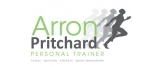 Arron Pritchard Personal Trainer