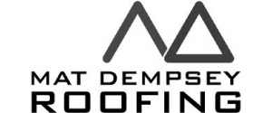 Mat Dempsey Roofing
