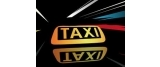 Brixham Taxis