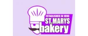 St Marys Bakery