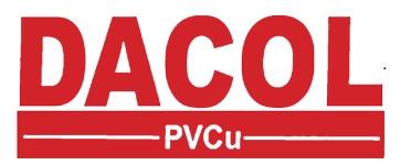 Dacol PCVu Ltd