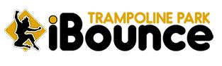 iBounce Trampoline Park