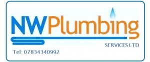 NW Plumbing Services