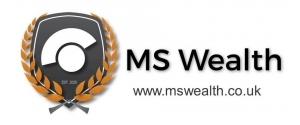 MS WEALTH