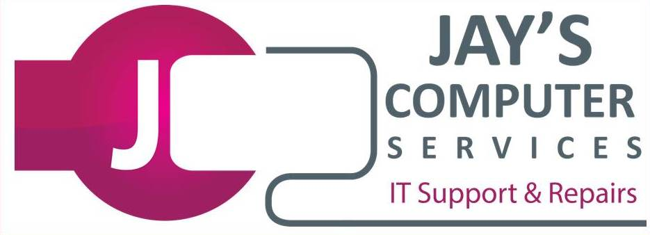 Jays Computer Services