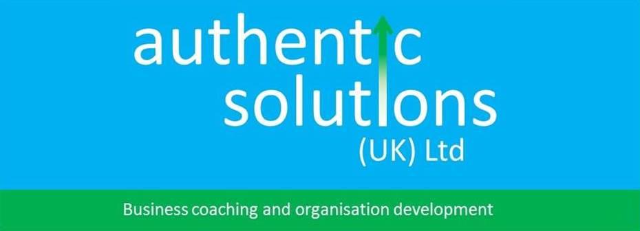 authentic solutions (UK) Ltd