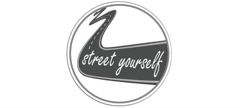 Street-Yourself