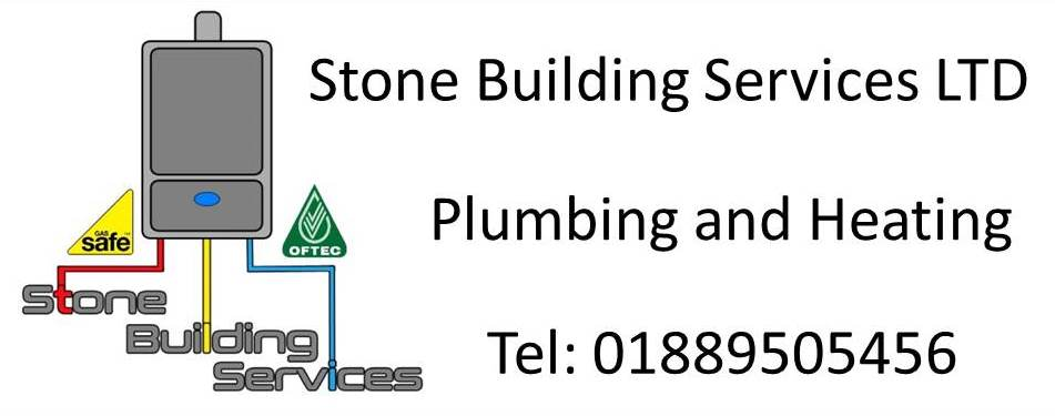 Stone Building Services