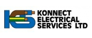 Konnect Electrical Services Ltd