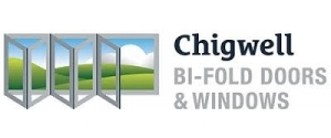 Chigwell Bi-Fold Doors