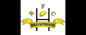 Buy via Broadmoor RFC